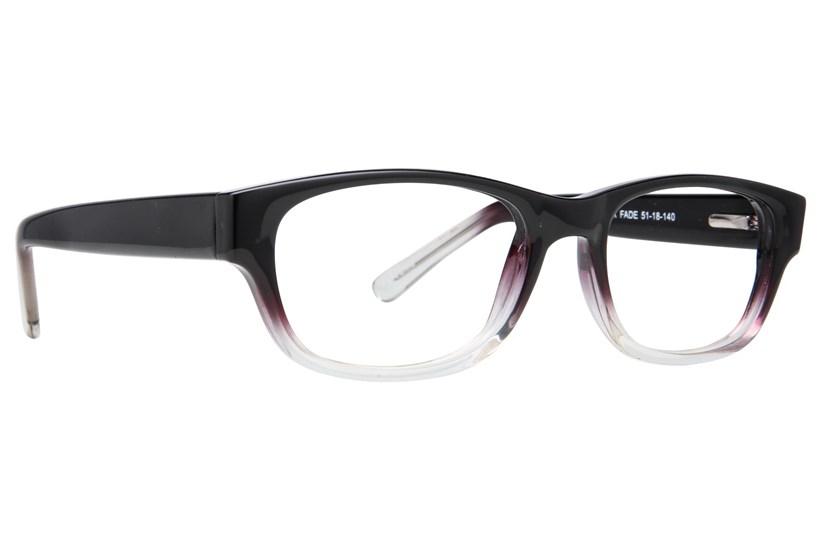 220ee33a9675 Affordable Designs Brooklyn - Eyeglasses At Discountglasses.Com