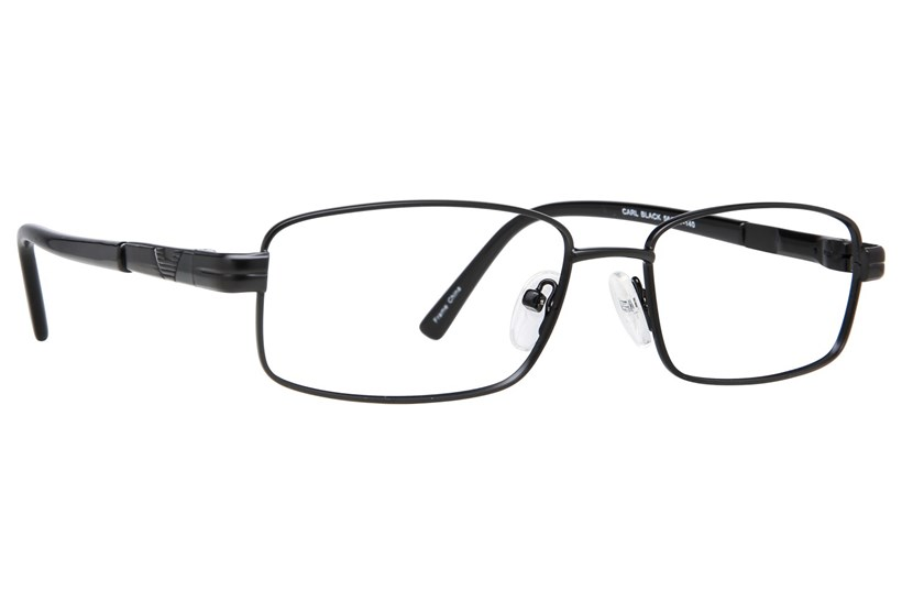 3c95d9e20c89 Affordable Designs Carl - Eyeglasses At Discountglasses.Com