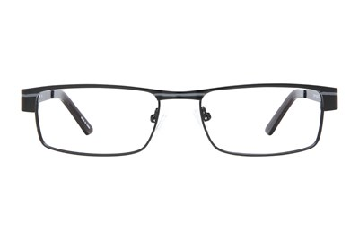 Eight To Eighty Eyewear Jimmy Black