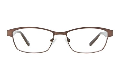 Eight To Eighty Eyewear June Brown