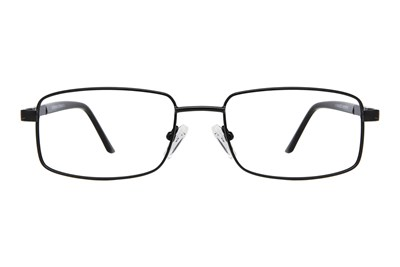 8b9642fd4b6 Affordable Designs Carl - Eyeglasses At Discountglasses.Com
