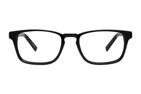 Eight To Eighty Eyewear Benny Black