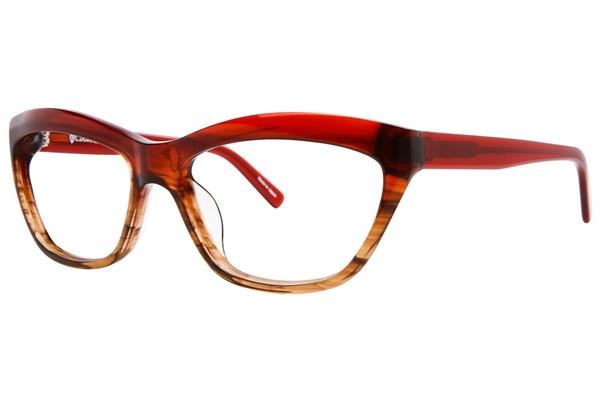 78195be7138 Blakened DB1015 - Buy Eyeglass Frames and Prescription Eyeglasses Online
