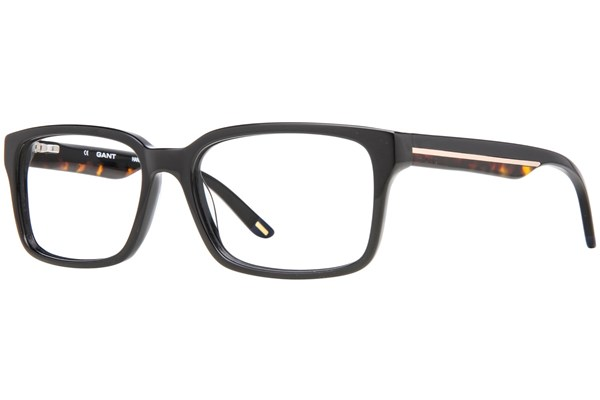 Gant GA3030 - Buy Eyeglass Frames and Prescription Eyeglasses Online