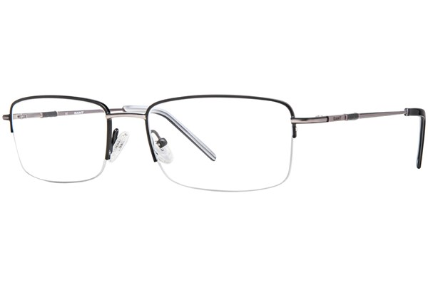 Gant Clinton - Buy Eyeglass Frames and Prescription Eyeglasses Online