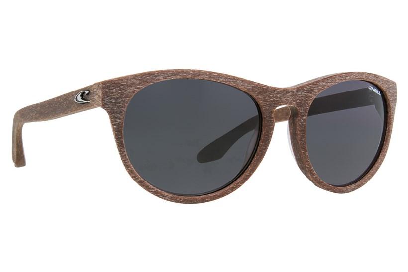 c3de95a375 O neill Driftwood - Sunglasses At Discountglasses.Com