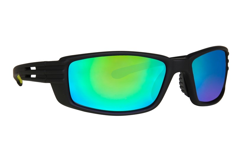 b88213c699 Body Glove FL19 - Sunglasses At Discountglasses.Com
