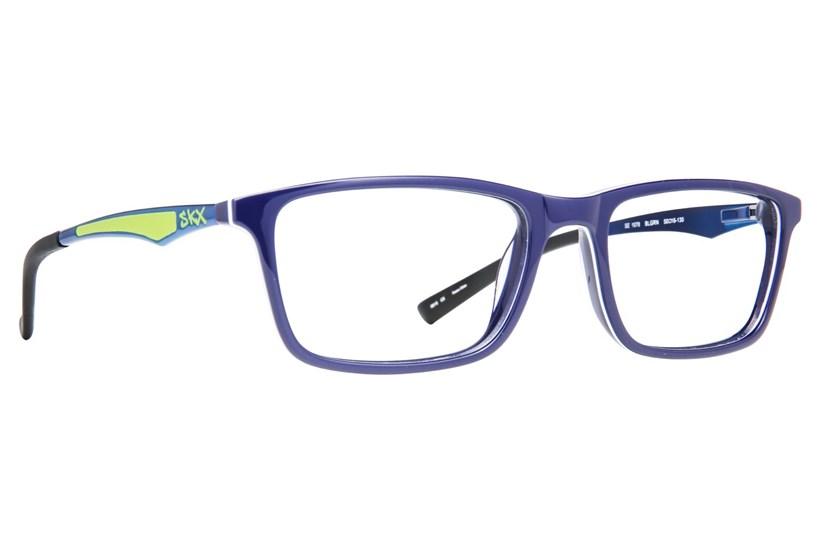 eca8560930 Skechers SE 1078 - Eyeglasses At Discountglasses.Com