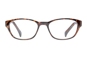 Cafe Readers 621 Blue