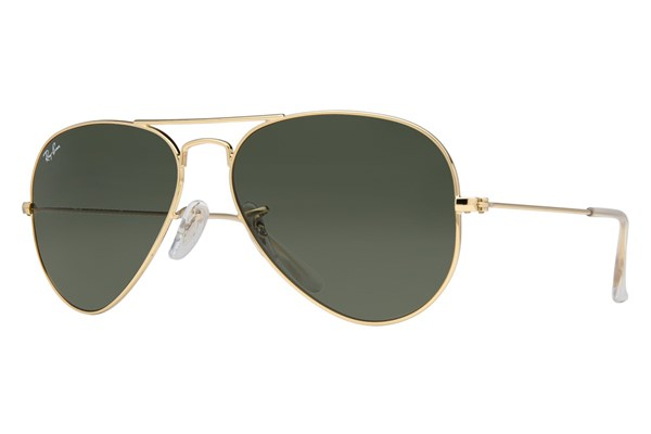 be282c8990 Ray-Ban® RB 3025 55 - Buy Eyeglass Frames and Prescription ...