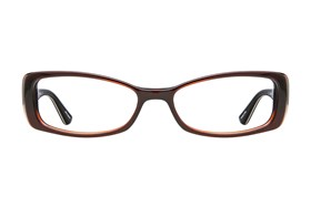Marilyn Monroe MMO 105 Brown
