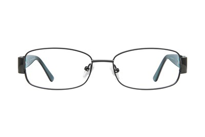 87208420967 Discount O By Oscar De La Renta Glasses Frames with Prescription Lenses