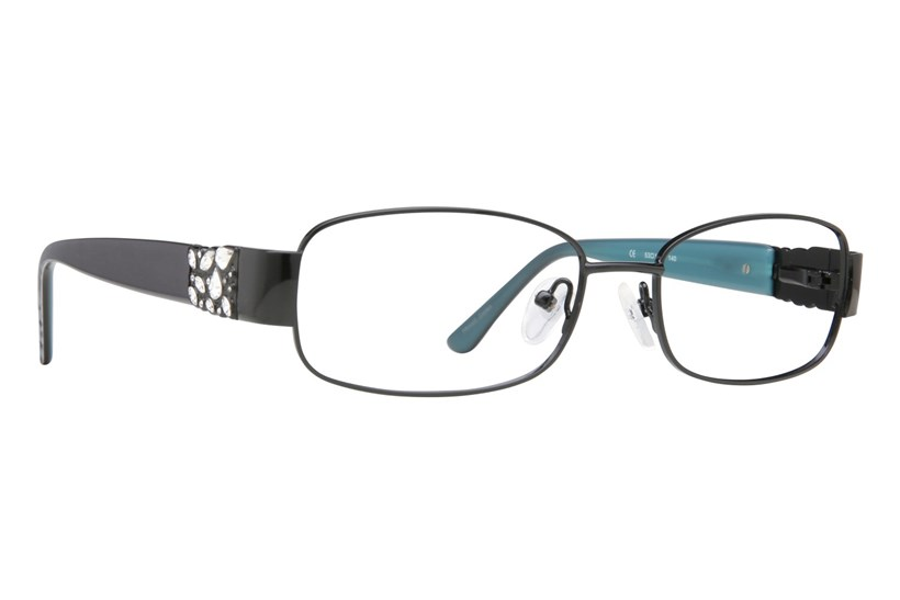7f98c2971aa O By Oscar De La Renta OSL 502 - Eyeglasses At Discountglasses.Com