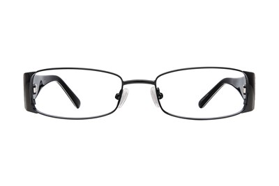 Platinum Eyewear PLO335 Black