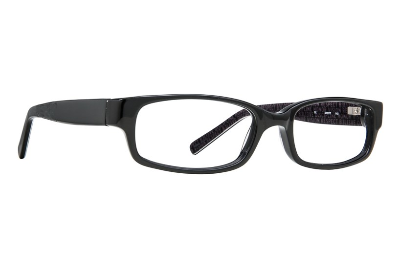 ede0e6dd39 Tapout TAPMO111 - Eyeglasses At Discountglasses.Com
