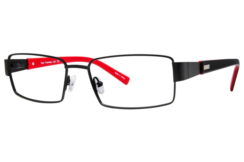 2d651581beba Fan Frames Arsenal FC - Kids Glasses