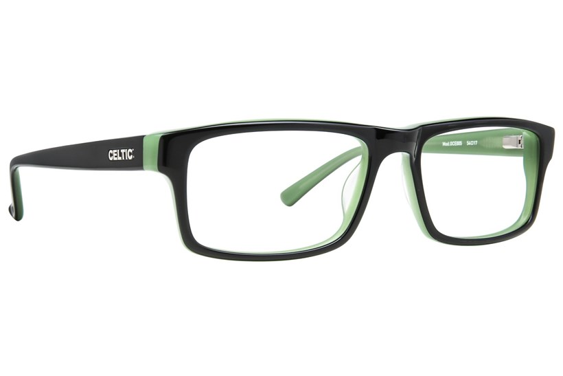 Fan Frames Celtic FC - Kids - Eyeglasses At CVS/Pharmacy Optical