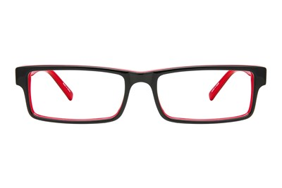 Fan Frames Manchester United - Kids Black