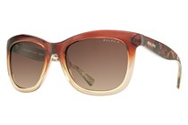 Ralph by Ralph Lauren RA5210 Polarized