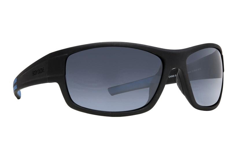 1b5e872b90e Body Glove Vapor 19 - Sunglasses At Discountglasses.Com