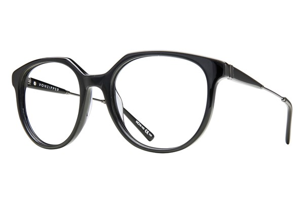 142f2470f12 Von Zipper Jekyll s Confession - Buy Eyeglass Frames and ...