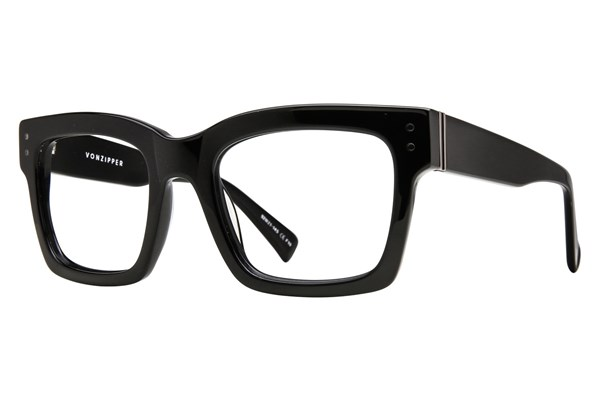 d7870d637ed Von Zipper Learn To Forget - Buy Eyeglass Frames and Prescription ...