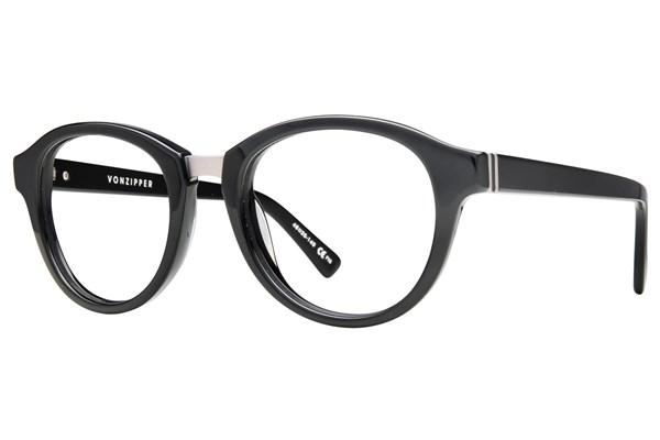 426b1641a9a Von Zipper Puff Piece - Buy Eyeglass Frames and Prescription ...