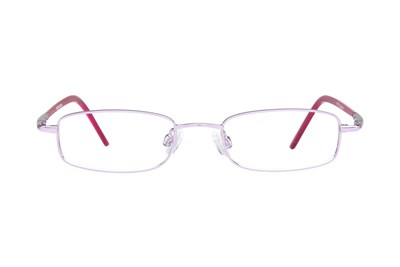 Arlington Eyewear AR1001 Purple