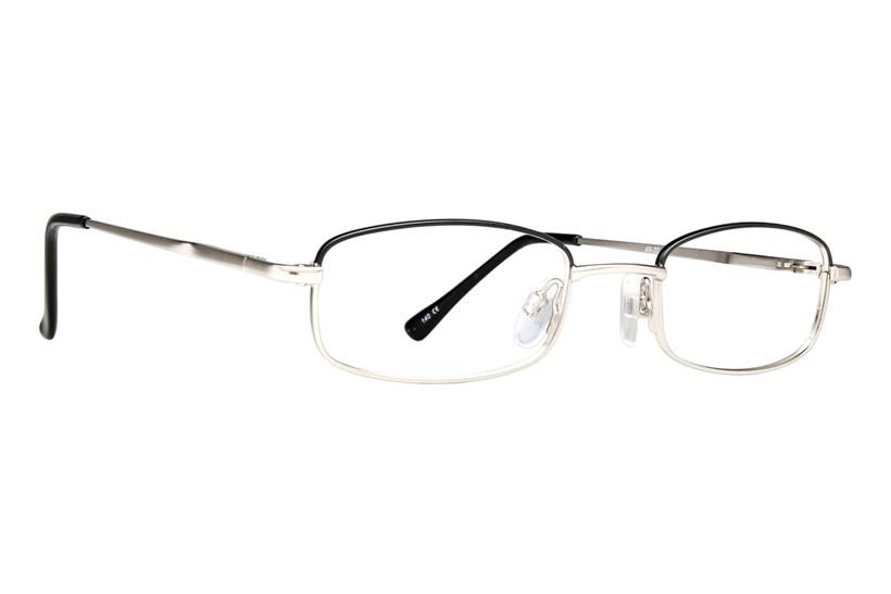 5d5ca4bc74 Arlington Eyewear AR1003 - Eyeglasses At Discountglasses.Com