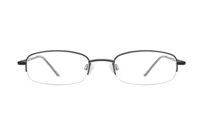 Arlington Eyewear AR1005 Black