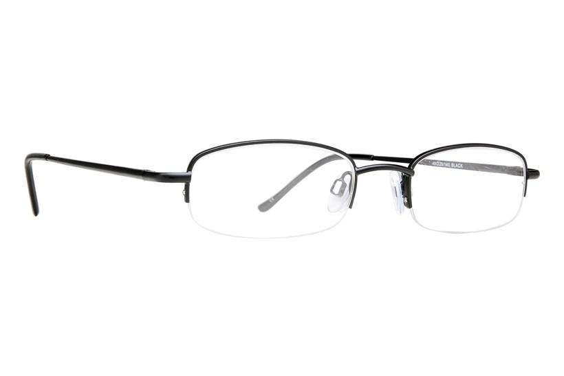 5fa3af5f44 Arlington Eyewear AR1005 - Eyeglasses At Discount Glasses