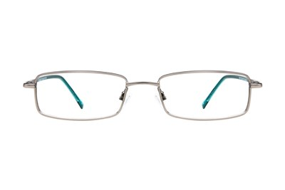 Arlington Eyewear AR1009 Gray