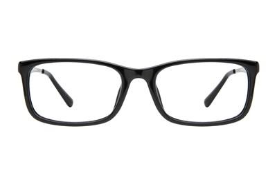 6e126de5852 Eight To Eighty Eyewear Dennis - Eyeglasses At Discountglasses.Com
