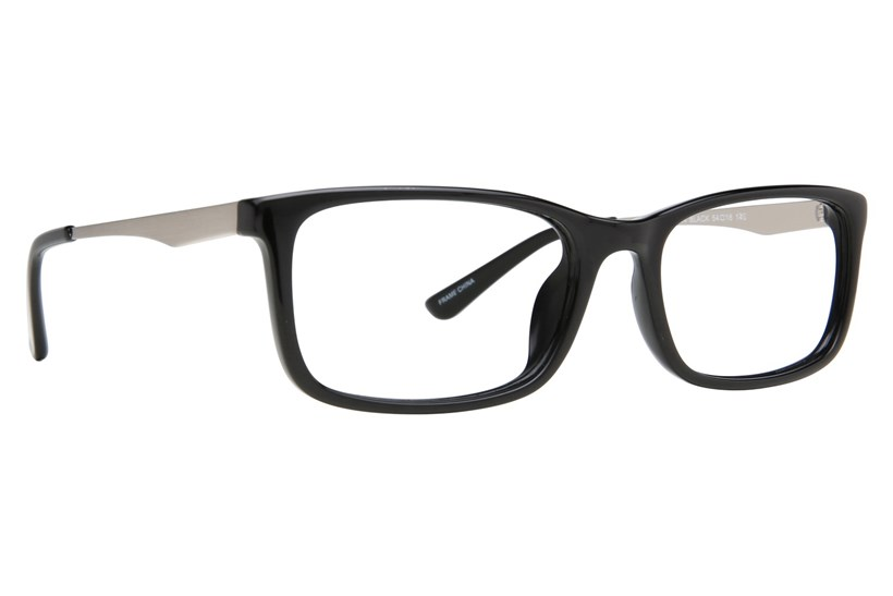 ae76f87c6ad Eight To Eighty Eyewear Brian - Eyeglasses At Discountglasses.Com