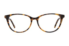 Eight To Eighty Eyewear Addison Brown