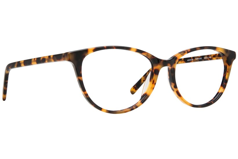 a1c08bb6be Eight To Eighty Eyewear Addison - Eyeglasses At Discountglasses.Com