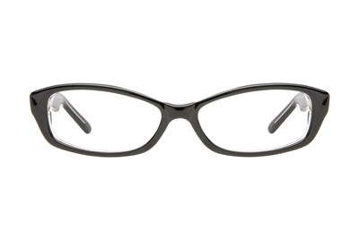 cb8333b1960 Affordable Designs Copycat - Eyeglasses At Discountglasses.Com
