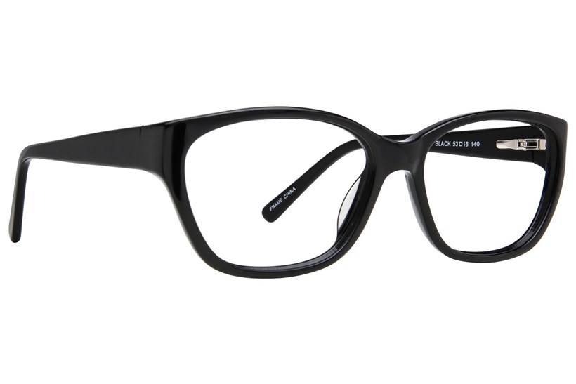 e1f9313c1e2 Eight To Eighty Eyewear Ally - Eyeglasses At Discountglasses.Com