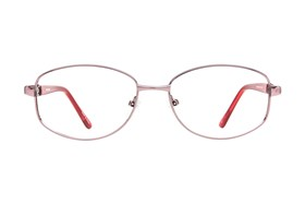 Arlington Eyewear AR1019 Purple