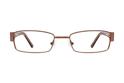 Arlington Eyewear AR1027 Brown