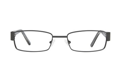 Arlington Eyewear AR1027 Black