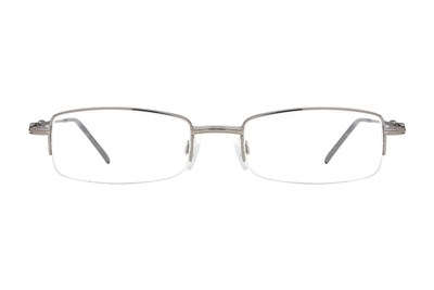 Arlington Eyewear AR1034 Gray