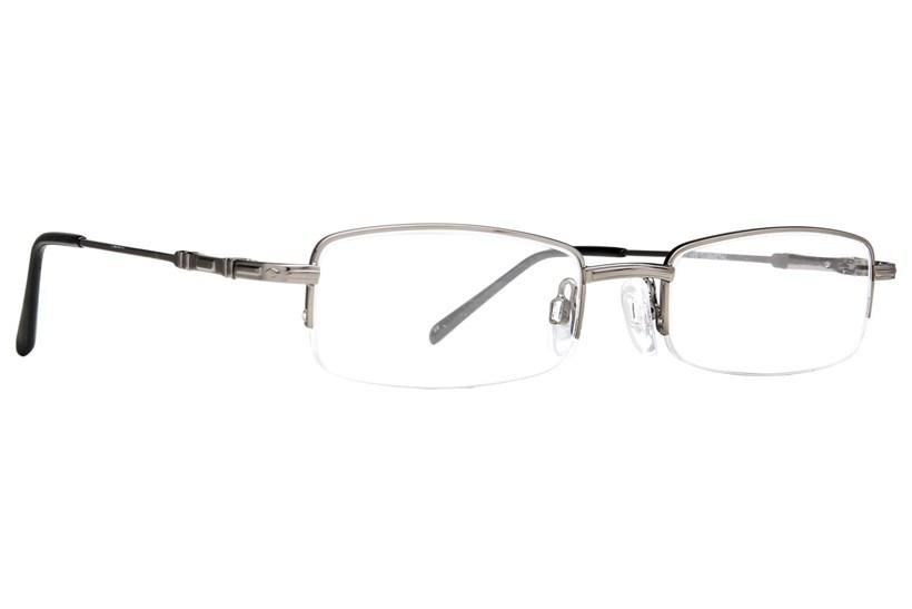 c11e137f90 Arlington Eyewear AR1034 - Eyeglasses At Discountglasses.Com