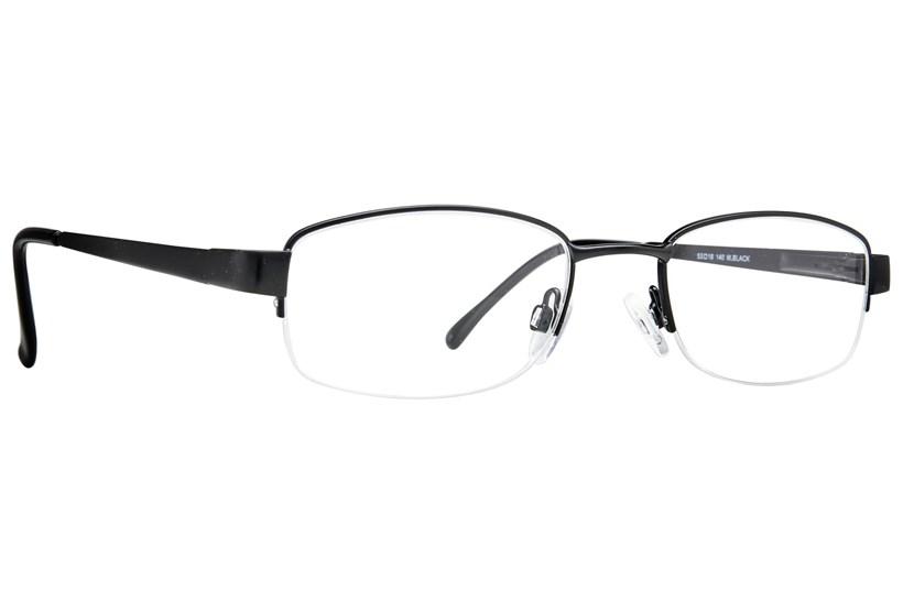 af502b45f1 Arlington Eyewear AR1038 - Eyeglasses At Discountglasses.Com