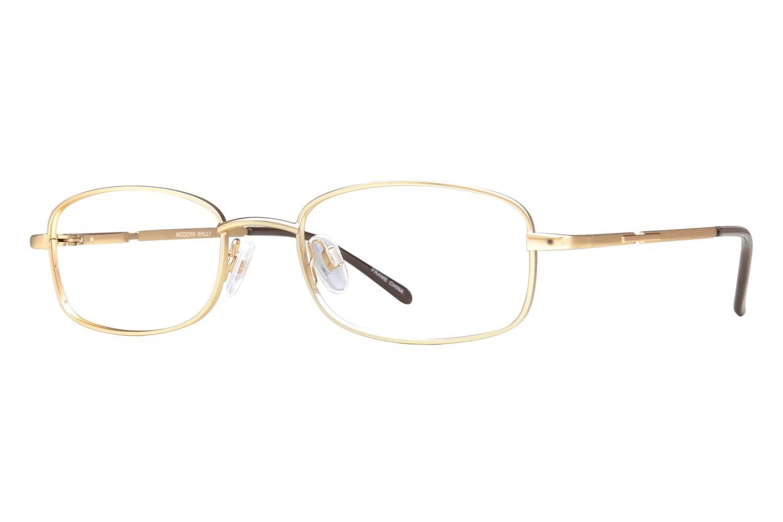 22aa1dc437 Arlington Eyewear AR1042 Prescription Eyeglasses (AC25007) photo