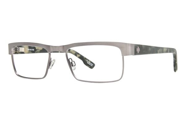 Spy Optic Cullen - Buy Eyeglass Frames and Prescription Eyeglasses ...