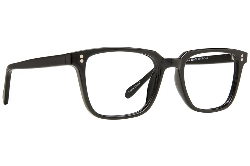 a8c15c991d2a0 Affordable Designs Dan - Eyeglasses At Discountglasses.Com