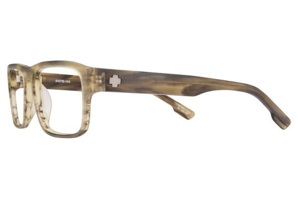 1470f6a074f0 Spy Optic Duke - Buy Eyeglass Frames and Prescription Eyeglasses ...