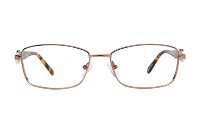 Eight To Eighty Eyewear Irene Brown