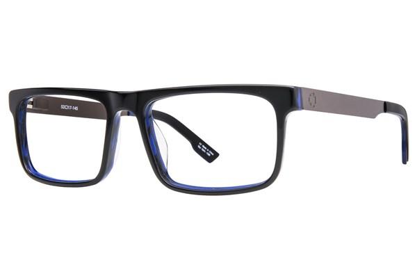 40633b78cdcc7 Spy Optic Milo - Buy Eyeglass Frames and Prescription Eyeglasses Online